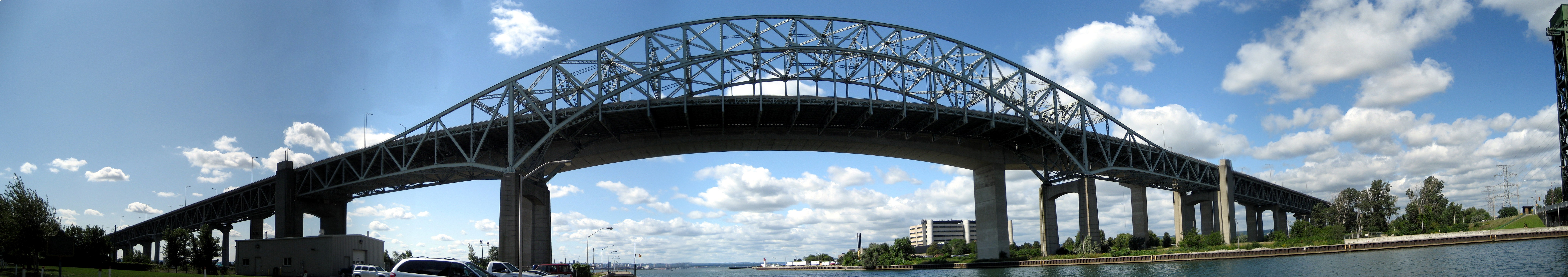 http://upload.wikimedia.org/wikipedia/commons/2/28/Projectskyway.jpg
