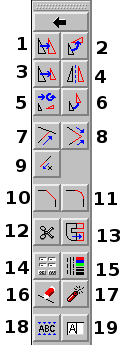 Qcad modification toolbar.png