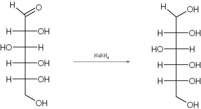 File:Riduzione-glucosio-(proiez Fischer).png