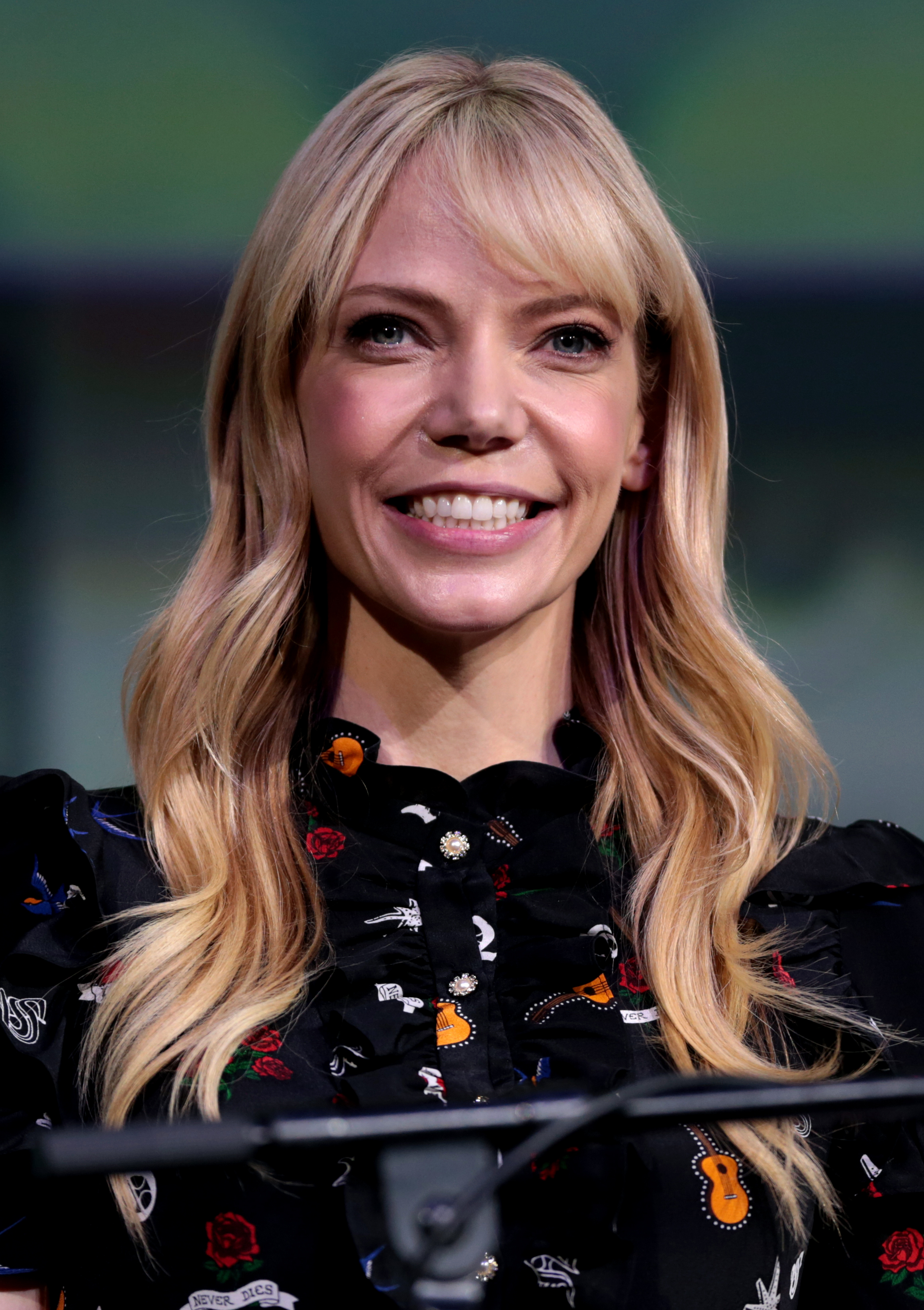 riki lindhome house md