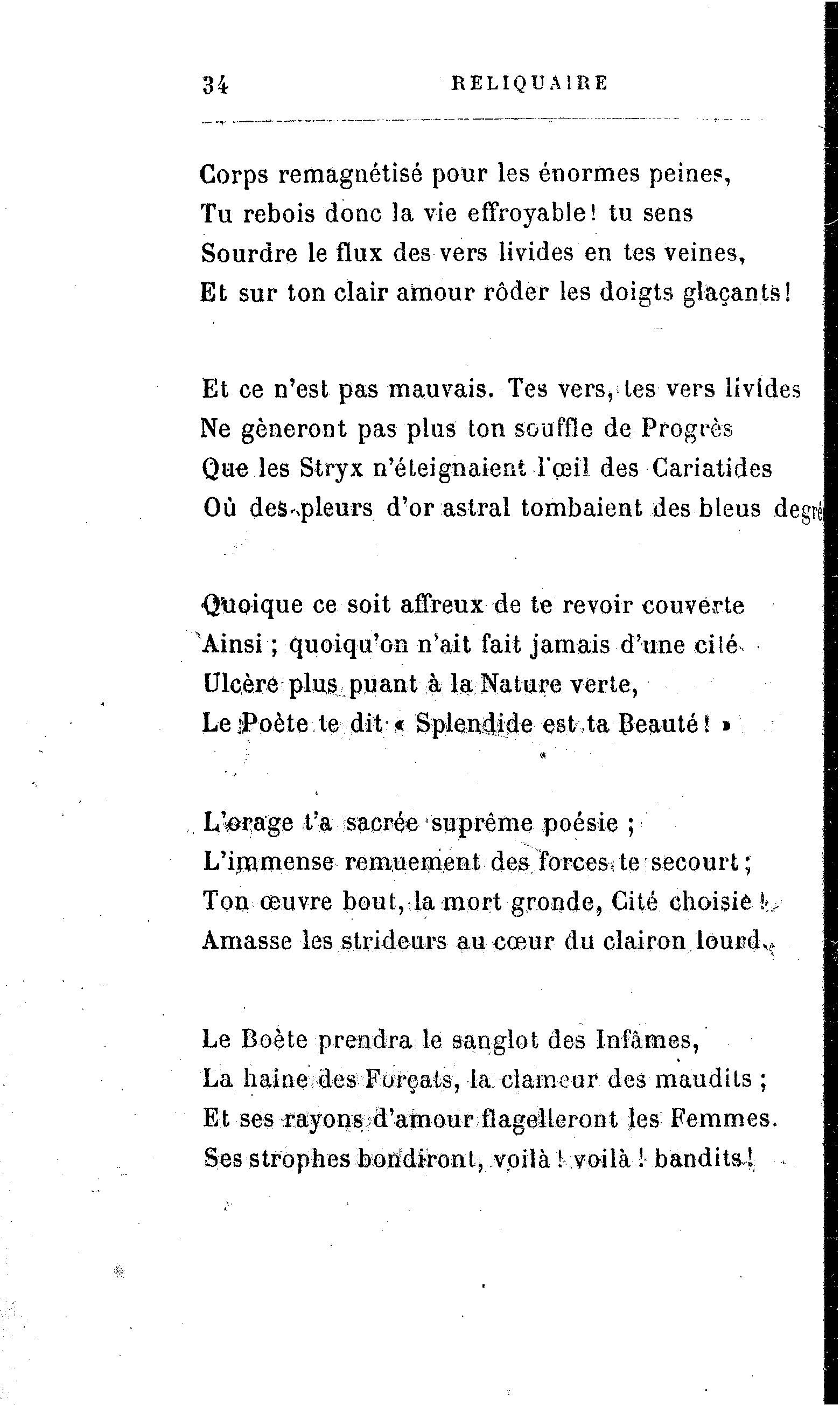 Filerimbaud Poésies 056jpg Wikimedia Commons