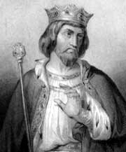 Robert II of France.jpg