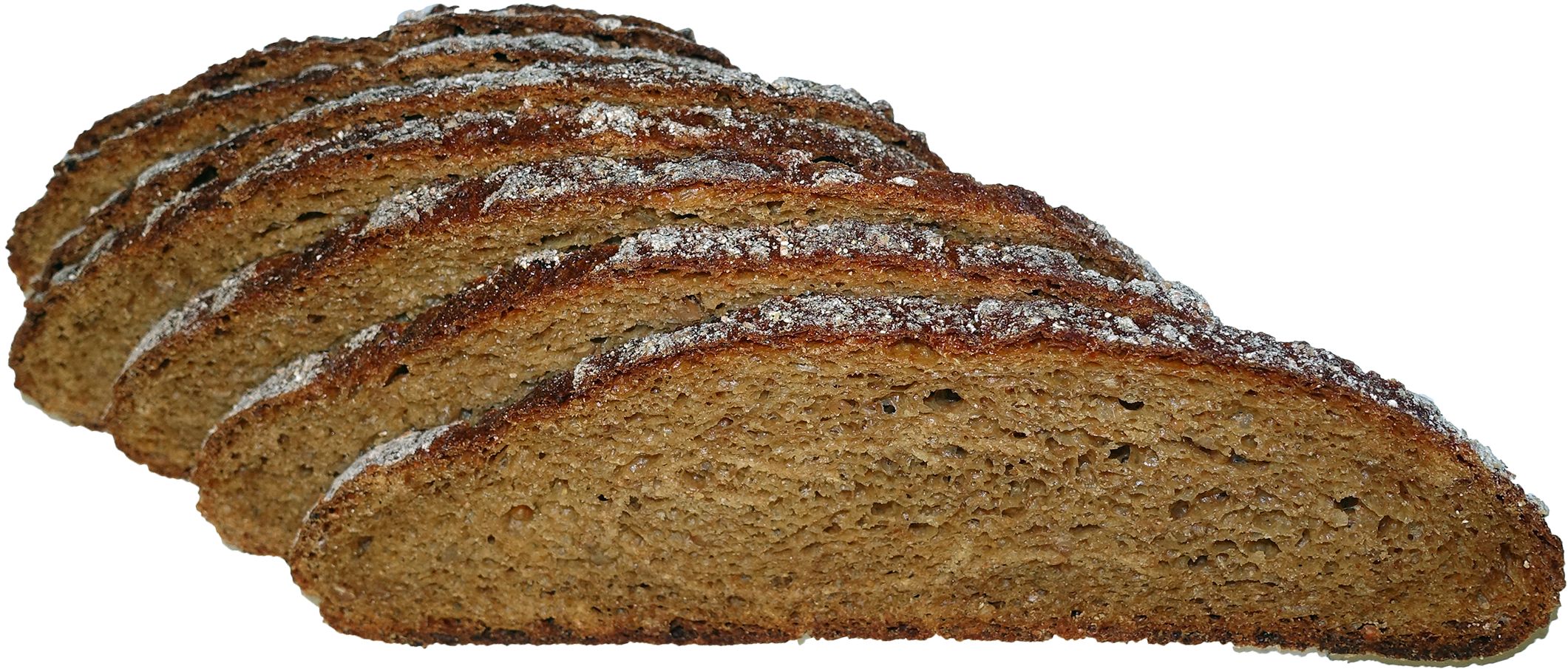 File Rye Bread Png Wikimedia Commons Use these free bread png #32 for your personal projects or designs. https commons wikimedia org wiki file rye bread png