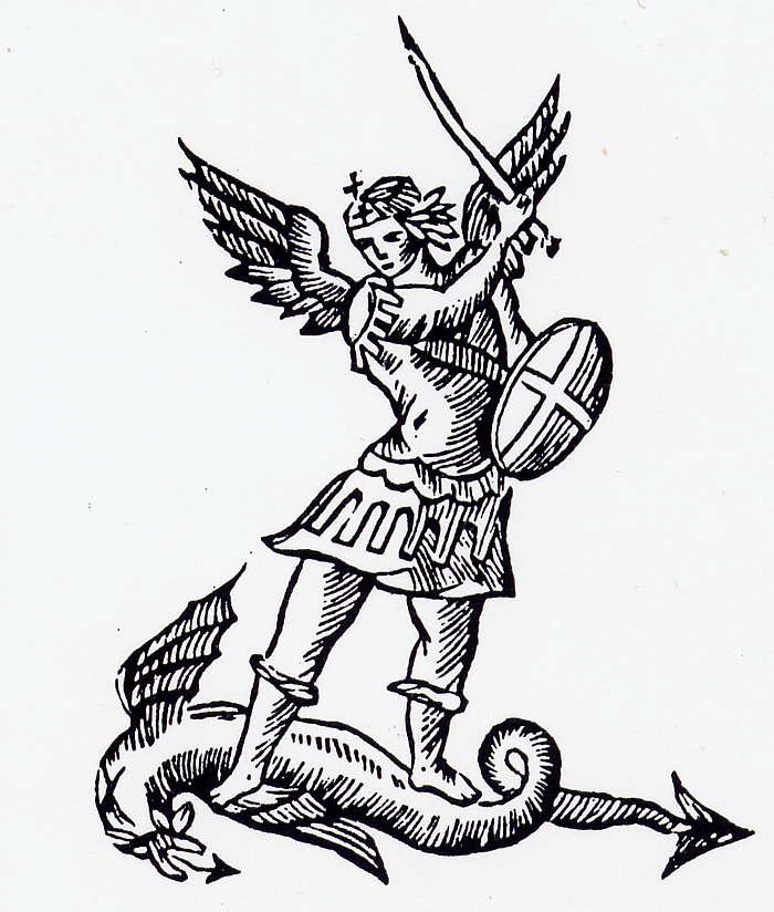 Image Result For Archangel Gabriel Coloring