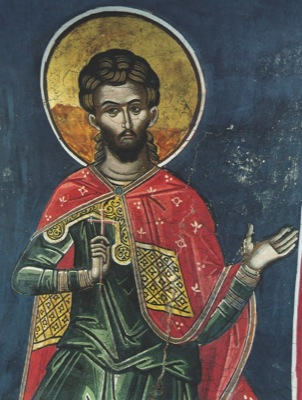https://upload.wikimedia.org/wikipedia/commons/2/28/Saint_Varus.jpg
