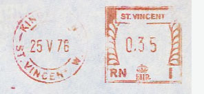 Saint Vincent stamp type 1A.jpg