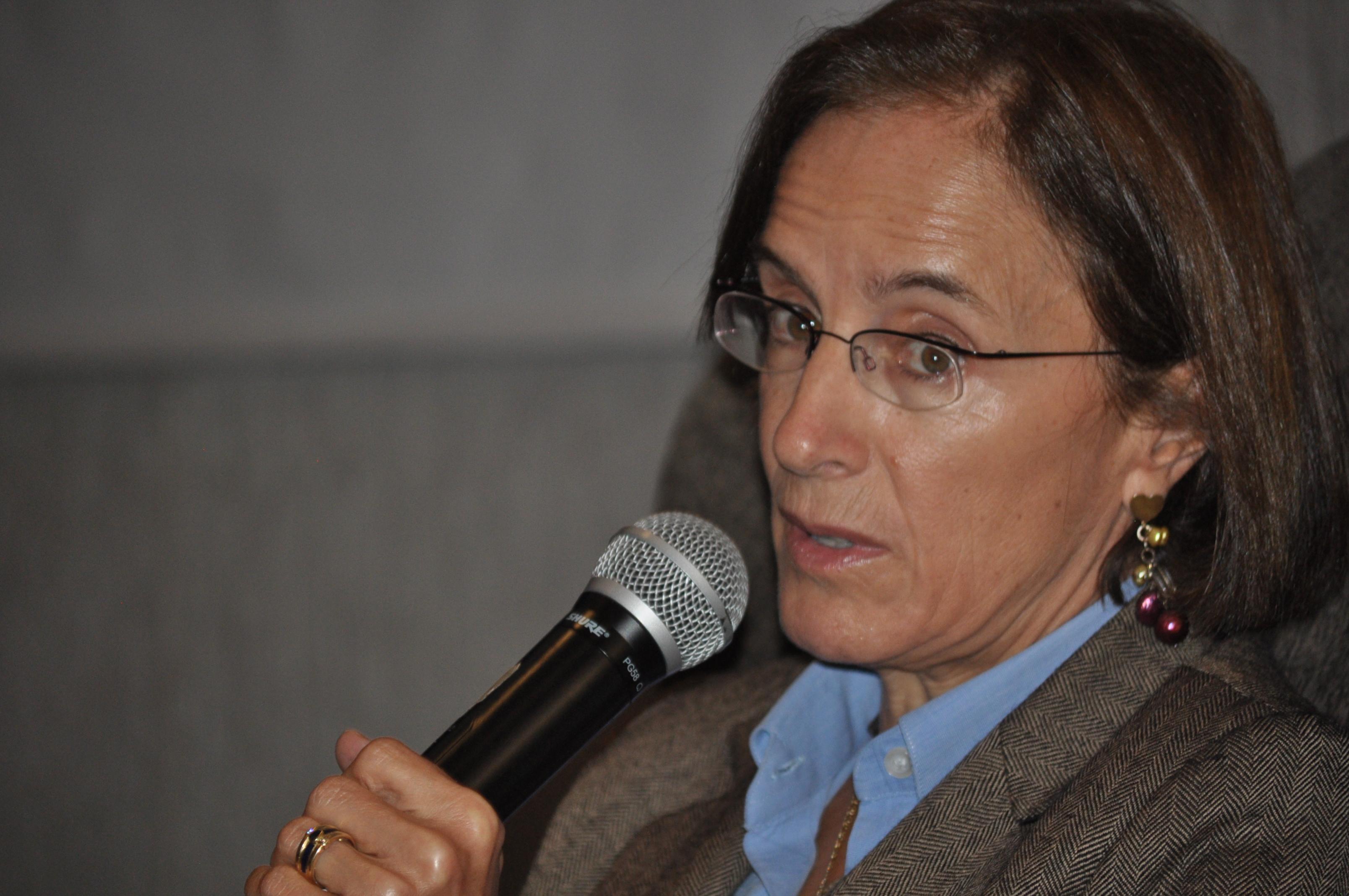 Salud Hernández - Wikipedia, la enciclopedia libre