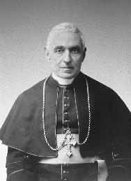 Blessed Giovanni Battista Scalabrini Scalabrini.JPG