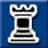 Schackbräde MST.jpg
