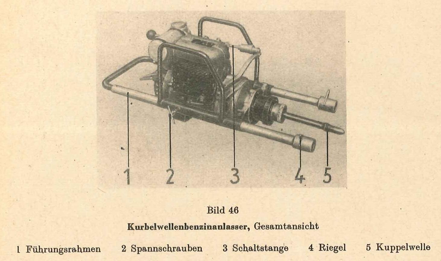 File:Schematische Darstellung eines Kurbelwellenbenzinanlassers.jpg ...