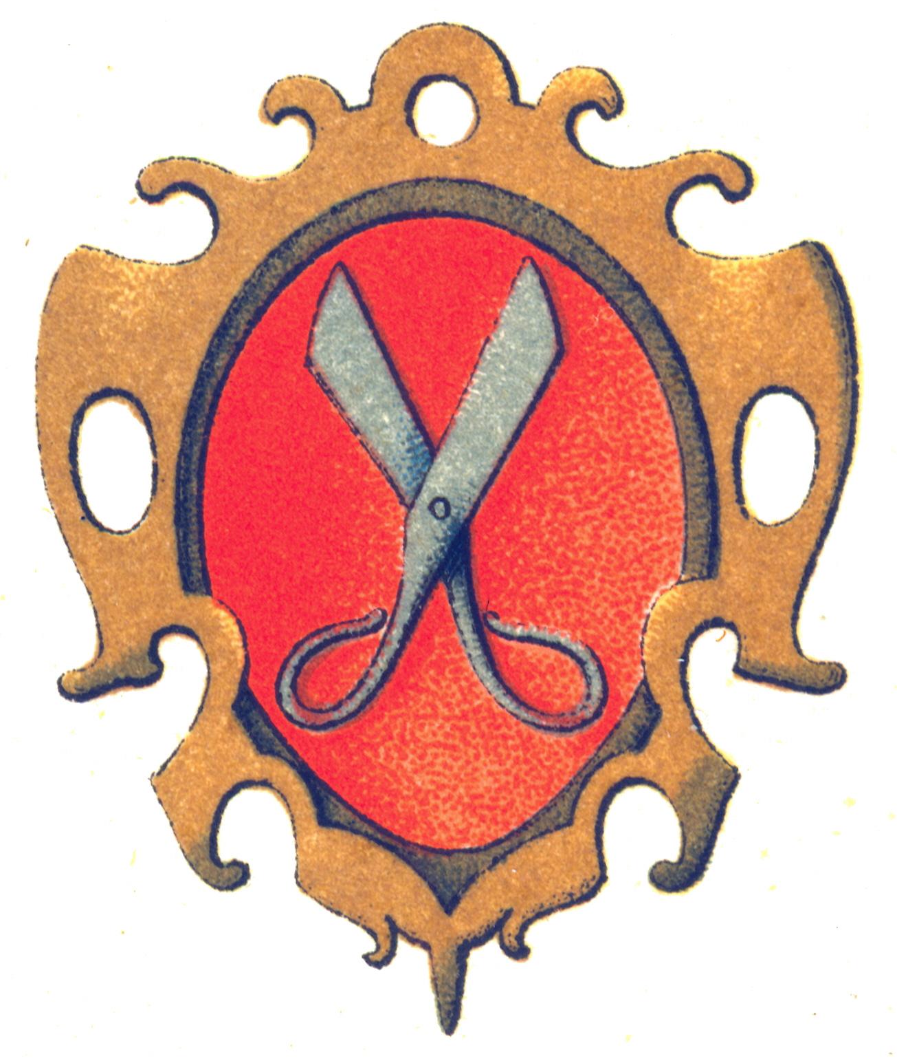 Kleider Machen Leute Wikipedia