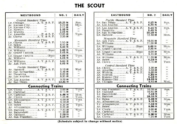 Times Table Chart 1 20: Scout schedule 1941.jpg - Wikimedia Commons,Chart