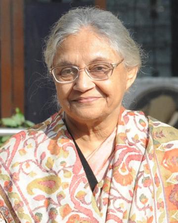 Sheila Dikshit Ji.jpg