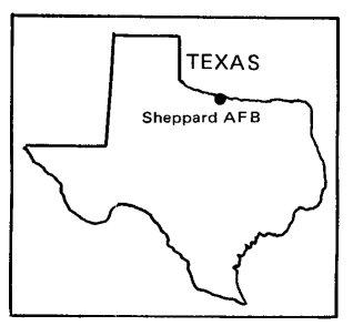 File:Sheppardafb-map.jpg - Wikimedia Commons on us air force bases map, travis air force base map, hamilton air force base map, dobbins arb map, zip code area map, toronto ttc subway routes map, march air force base map, brooks city base map, air force base texas map, camp beauregard louisiana map, joint base andrews base map, westover air force base map, osan ab map, van alstyne map, takhli air force base map, sheppard air force base on map, westover arb map, ft.worth map, edwards air force base ca map,