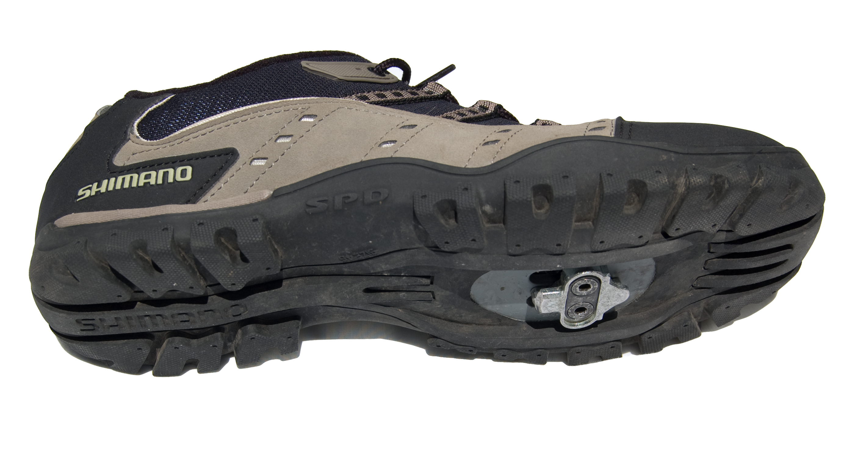 Bike Shoe Size Conversion Shimano