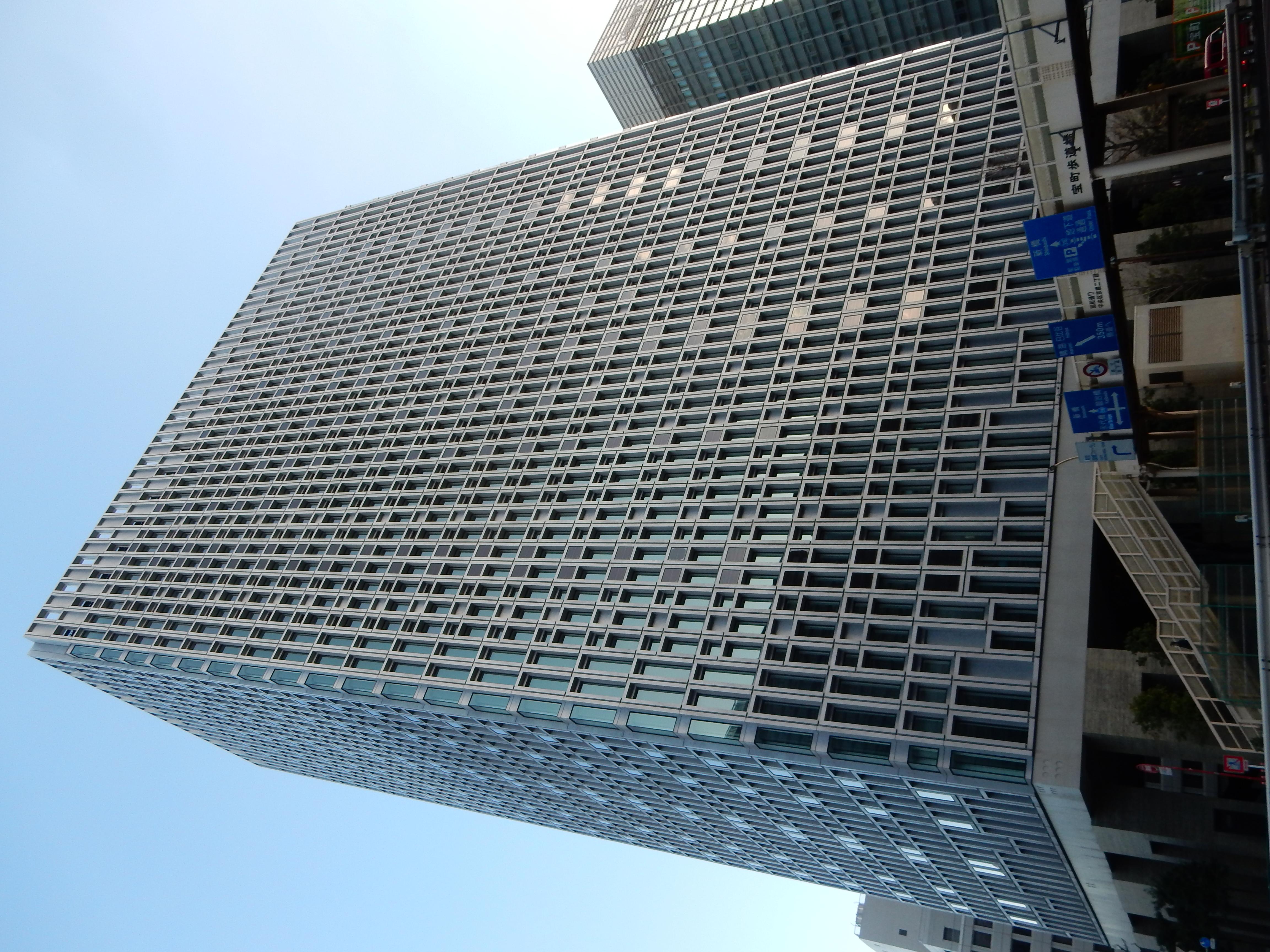 Shimizu Corporation - Wikipedia