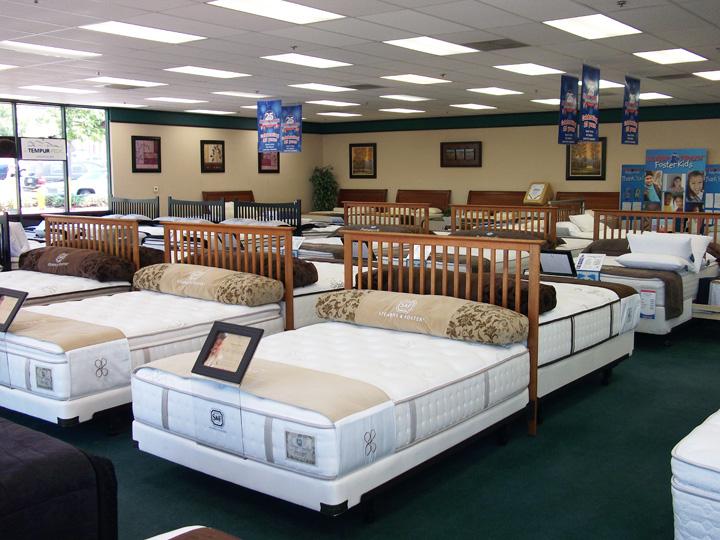 File Sleep Train Interior the free