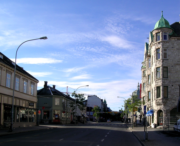 Image Result For Norges Bank