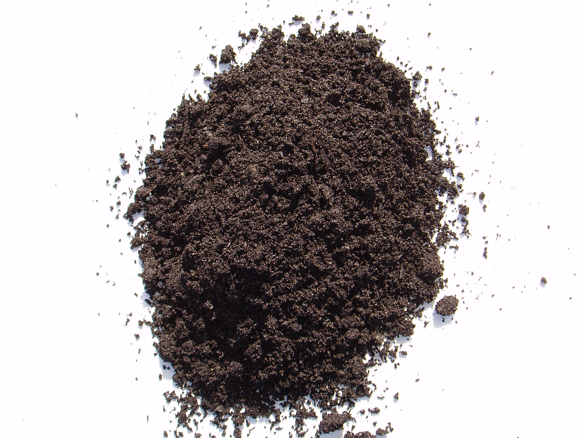 Description for Different types of soil wikipedia