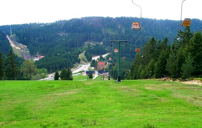 File:Sommersesselbahn - panoramio.jpg