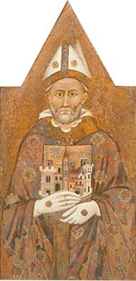 St. Herculanus.jpg