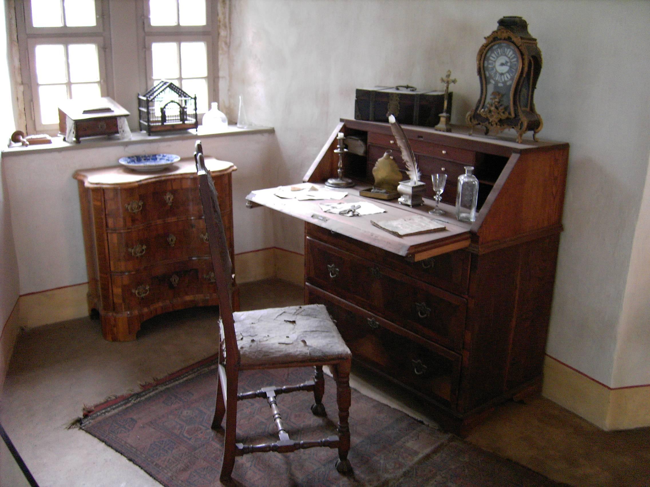 Furniture Arrangement Ideas Large Living Room