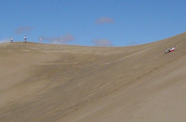 Surfing Star Dune.JPG