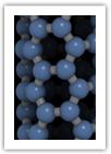 Nano Cool: NanoFluid