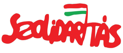 File:Szolidaritas weblogo.png