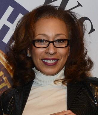 Tunie in 2014