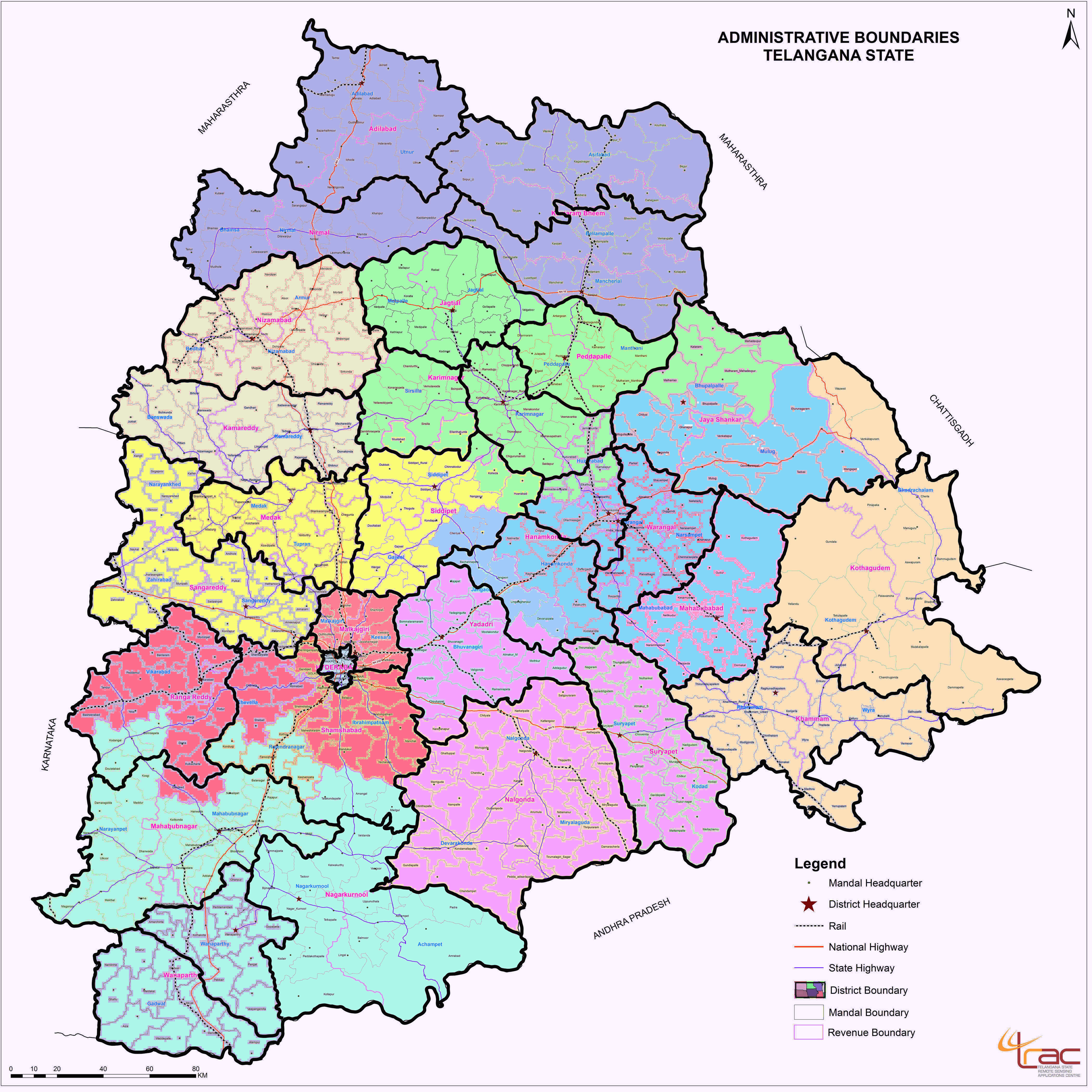 Image Result For State Full Hd
