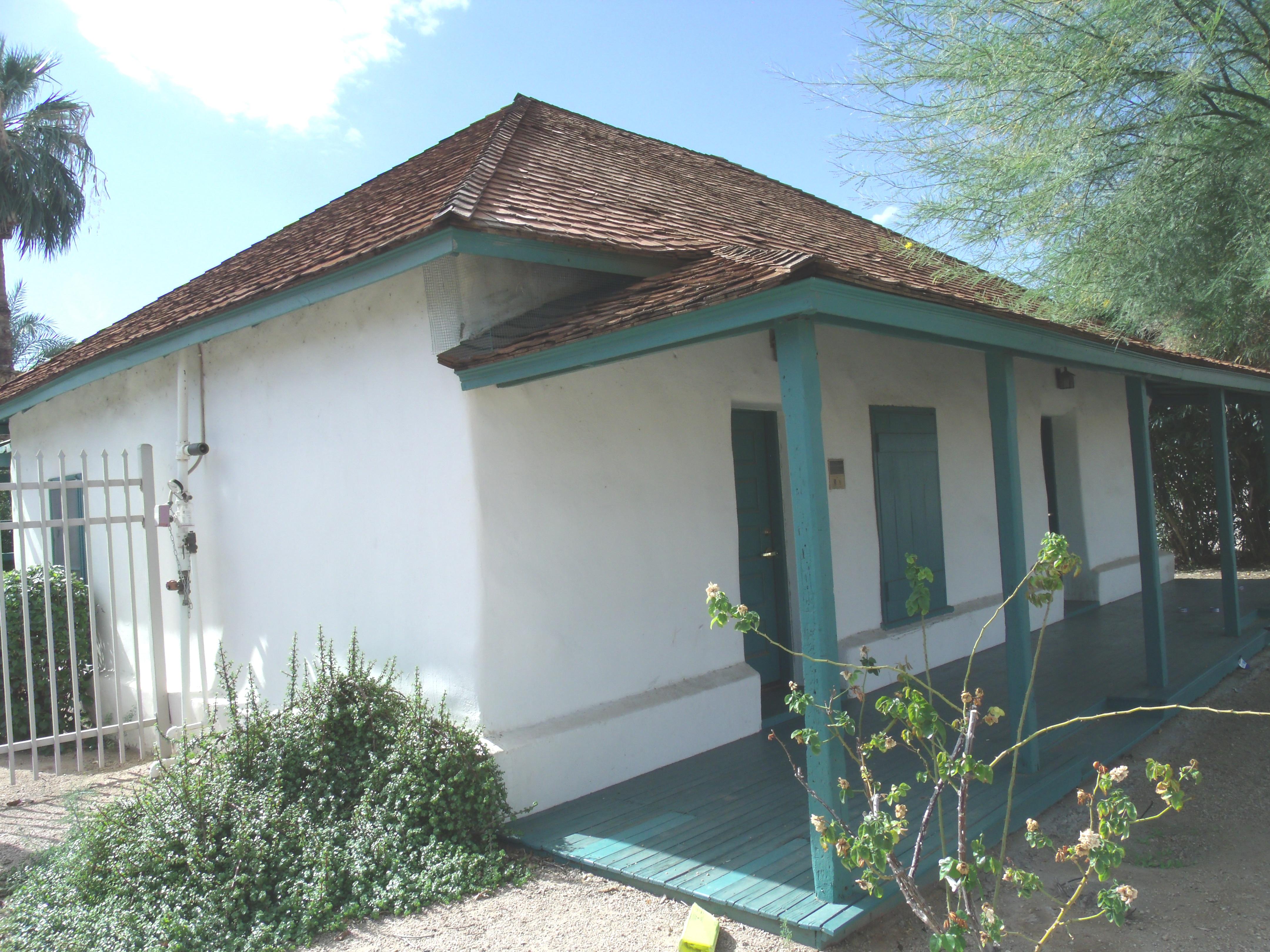 Home Builders Santa Barbara