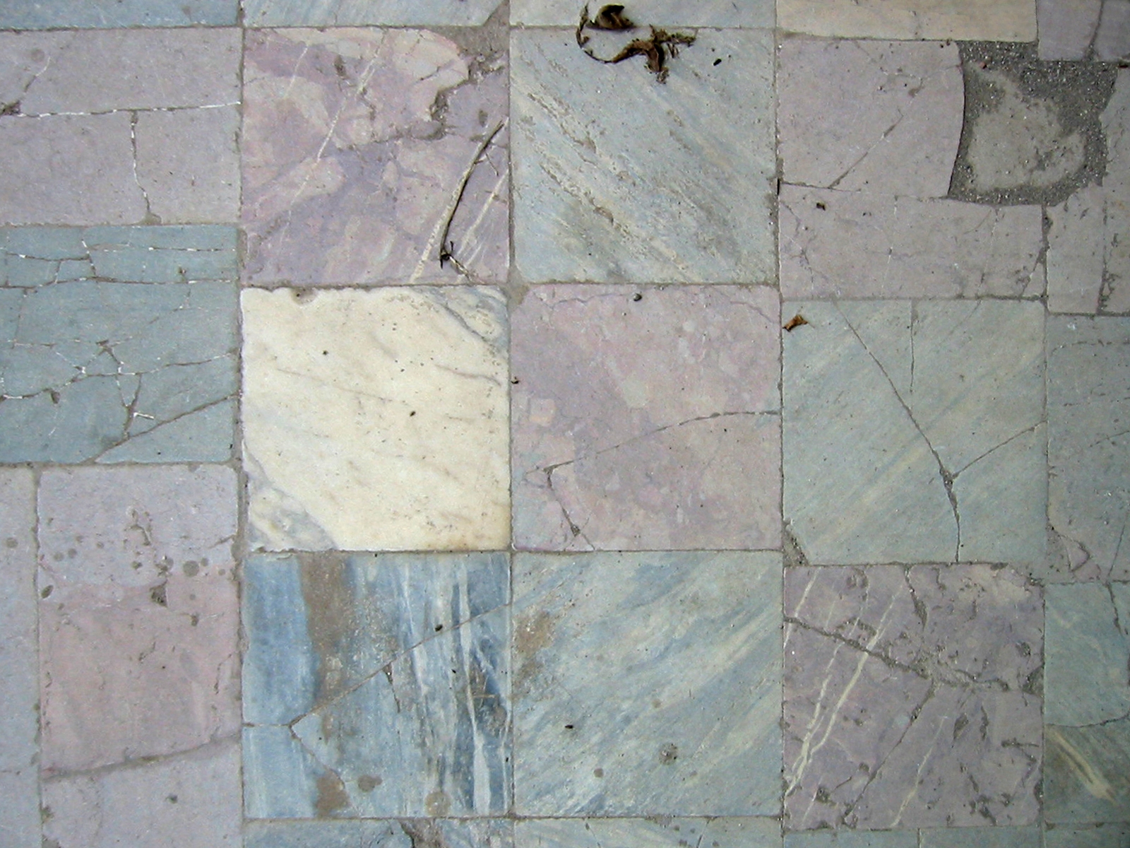 File terme taurine marble wikimedia commons for Floor wikipedia