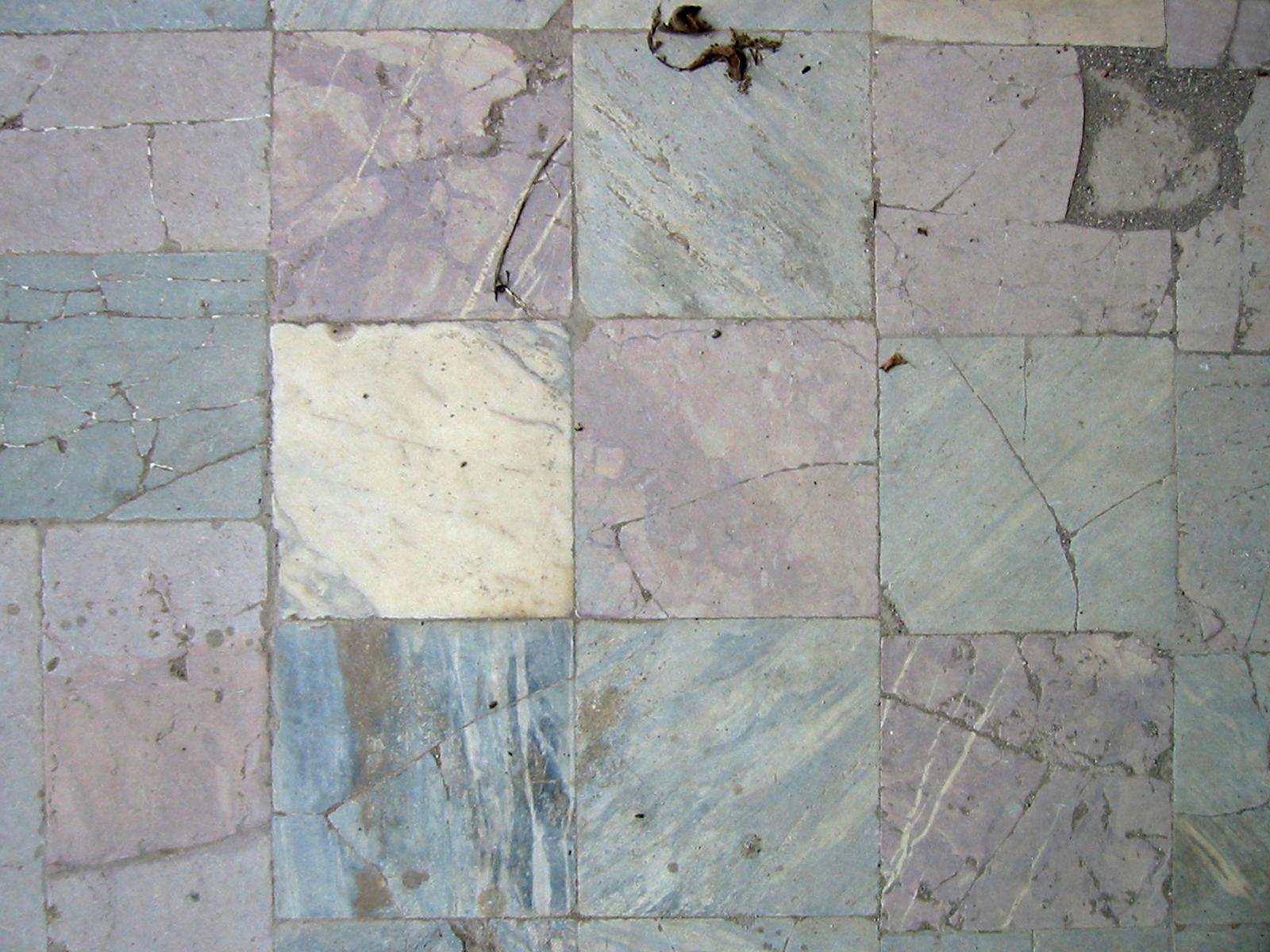 Description Terme Taurine Marble