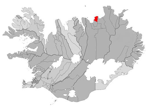File:Tjorneshreppur map.png