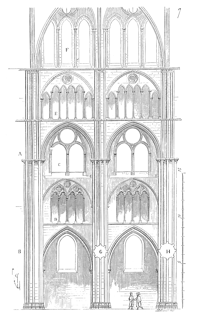 Travee.cathedrale.Bourges.png