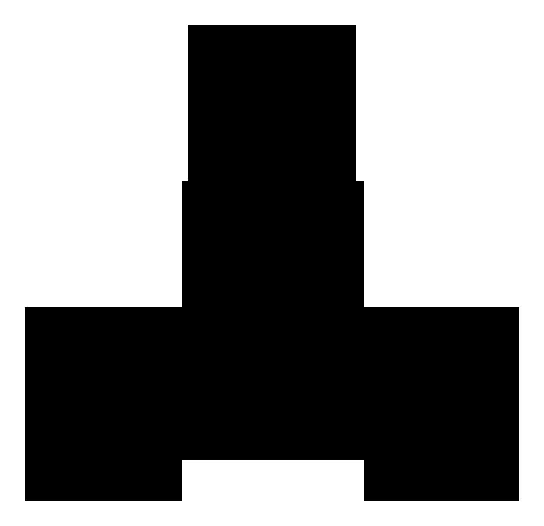 Chemdraw 11