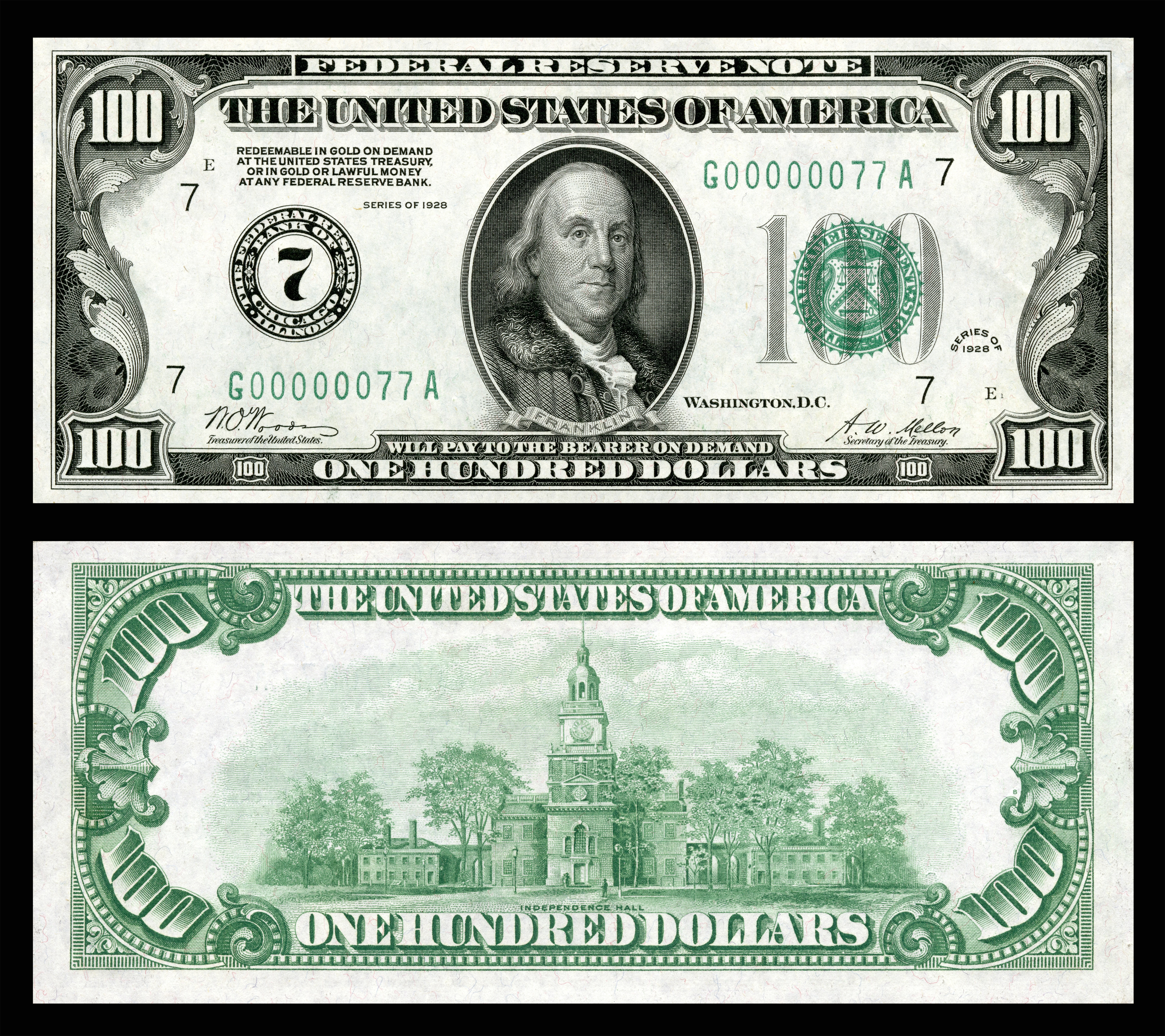 worksheet Dollar Bill Printable 100 dollar bill template 28 images custom by free template