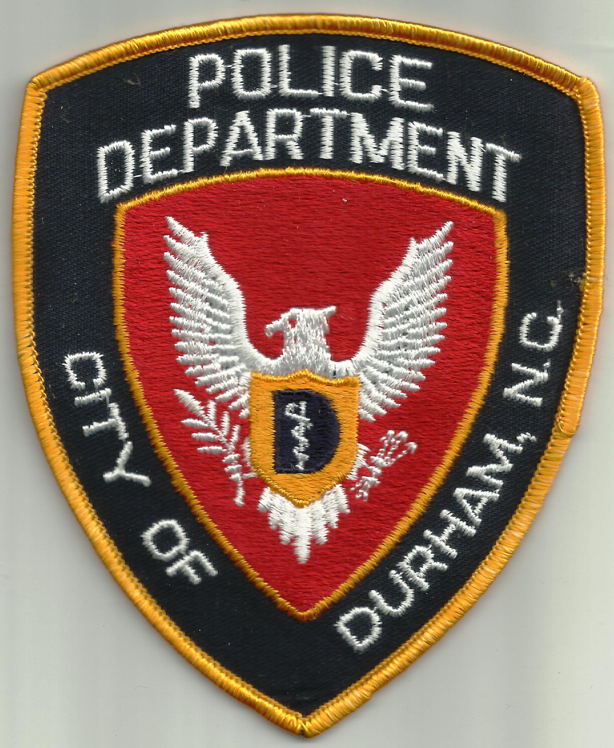 File Usa North Carolina City Of Durham Police Department Jpg