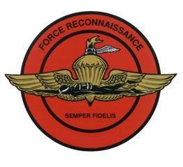 USMC_Force_Reconnaissance_insignia.jpg