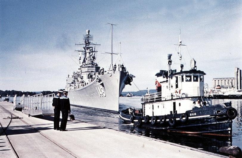 eskorter norge escorte date oslo