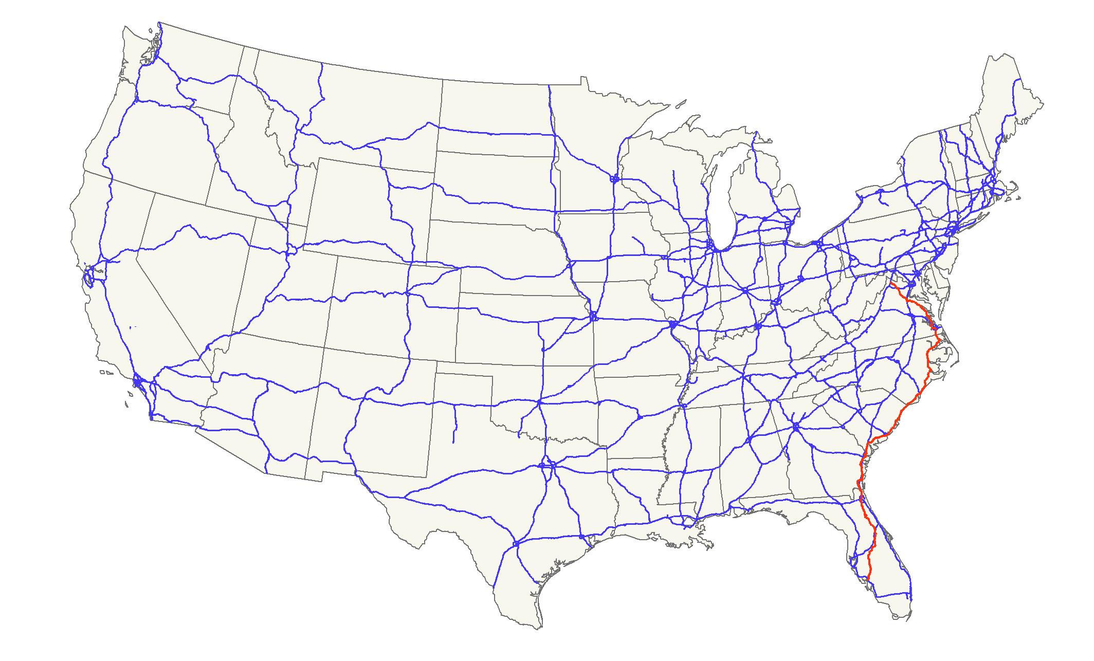 FileUS  Mappng Wikimedia Commons - Map us 1