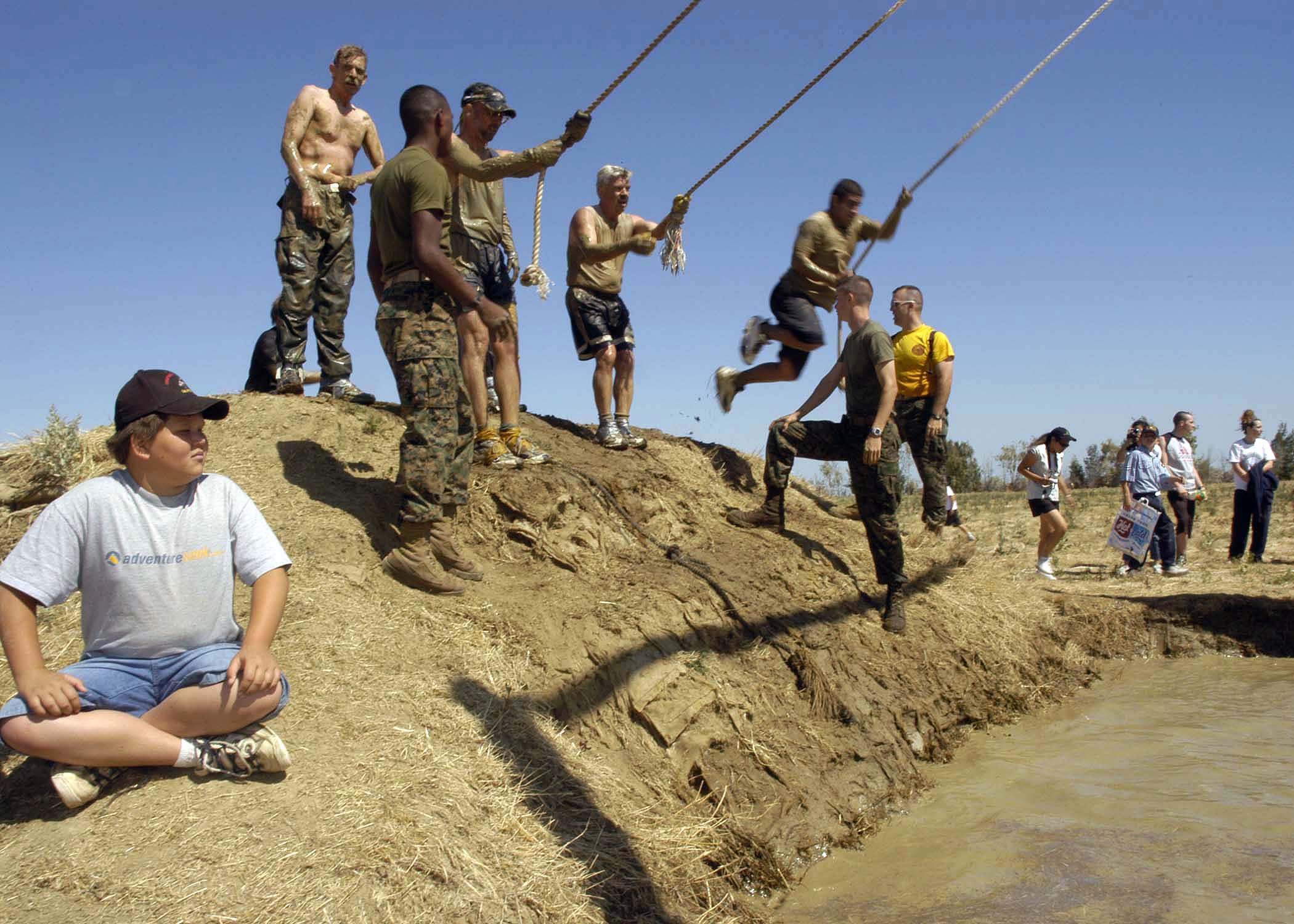 swingers in lemoore california