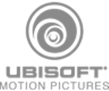 Ubisoft Film & Television Film and television production company