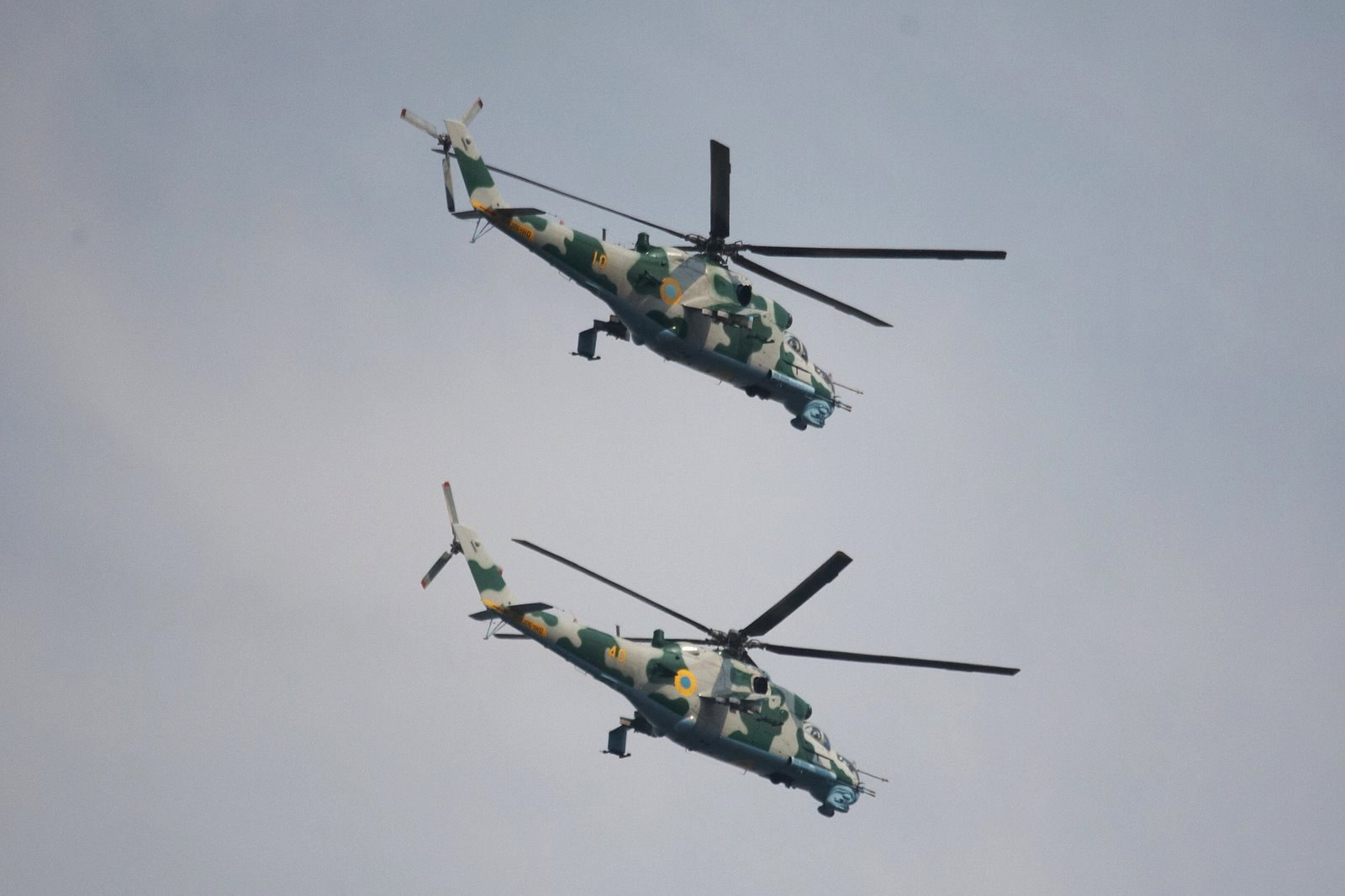 Image result for ethiopian air force