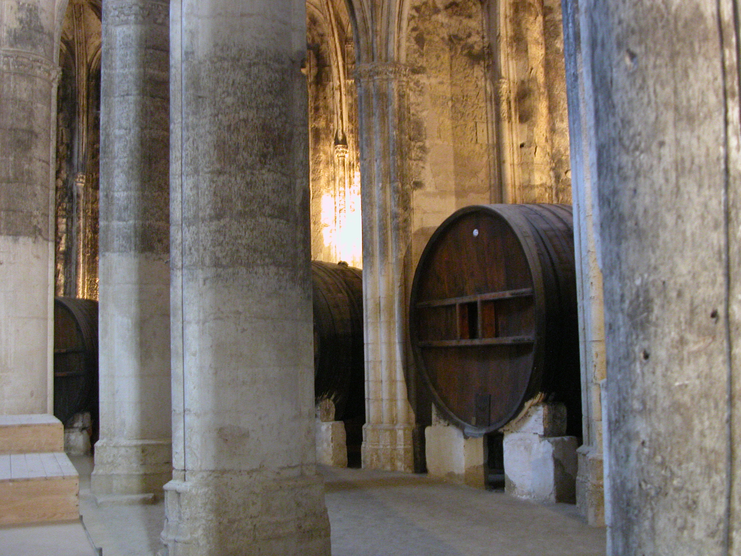 http://upload.wikimedia.org/wikipedia/commons/2/28/Valmagne_abbaye_eglise.jpg