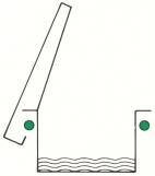 Verkeerstekens Binnenvaartpolitiereglement - G.4.2 (65646).png
