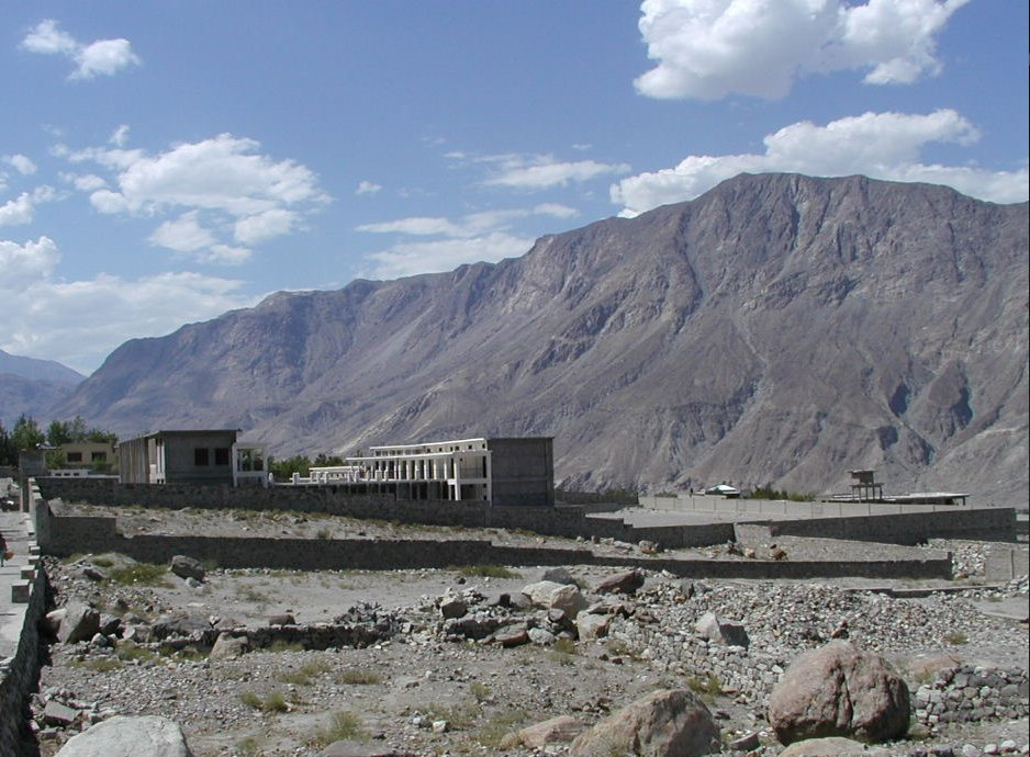 View from Gilgit August 3, 2002.jpg