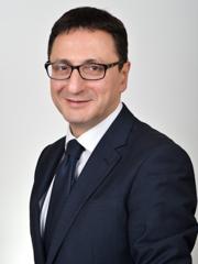 Vincenzo Carbone datisenato 2018.jpg