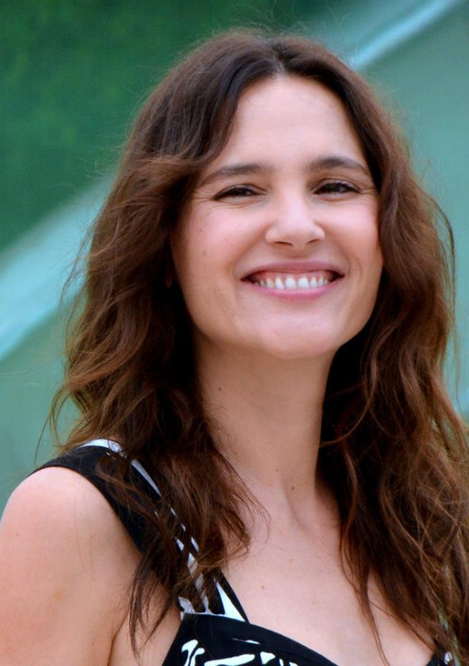 Virginie Ledoyen naked (27 fotos), leaked Paparazzi, YouTube, in bikini 2018